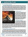 0000082571 Word Template - Page 8