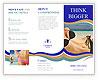 0000082572 Brochure Template
