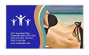 0000082572 Business Card Templates