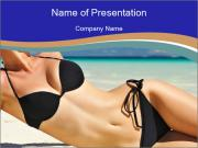 0000082572 PowerPoint Template