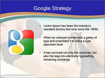0000082572 PowerPoint Template - Slide 10