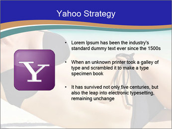 0000082572 PowerPoint Template - Slide 11