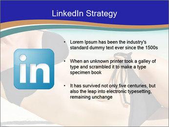 0000082572 PowerPoint Template - Slide 12