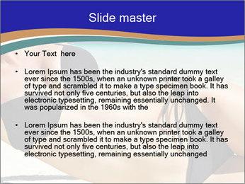 0000082572 PowerPoint Template - Slide 2