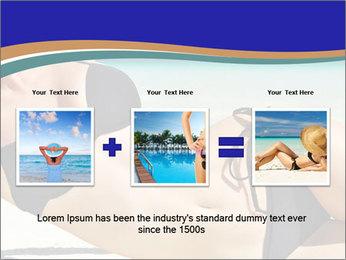 0000082572 PowerPoint Template - Slide 22