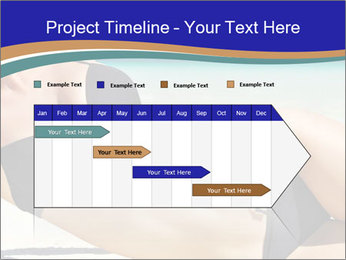 0000082572 PowerPoint Templates - Slide 25