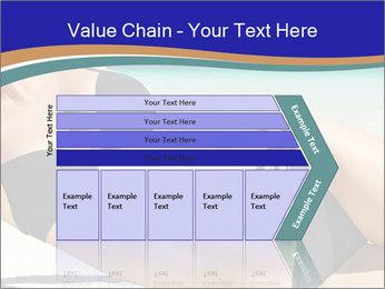 0000082572 PowerPoint Template - Slide 27