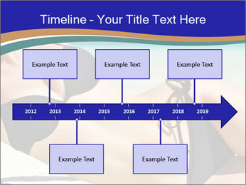 0000082572 PowerPoint Templates - Slide 28