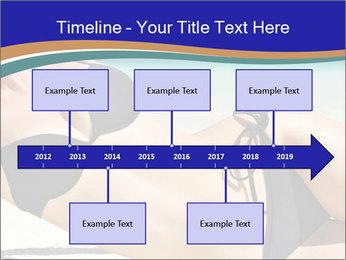 0000082572 PowerPoint Template - Slide 28