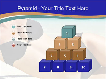 0000082572 PowerPoint Templates - Slide 31