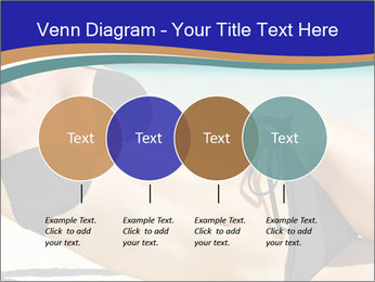 0000082572 PowerPoint Templates - Slide 32