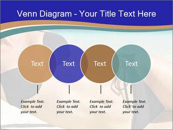 0000082572 PowerPoint Template - Slide 32