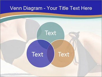 0000082572 PowerPoint Templates - Slide 33