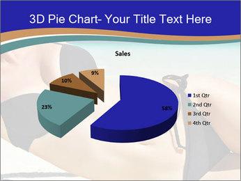 0000082572 PowerPoint Template - Slide 35