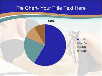 0000082572 PowerPoint Template - Slide 36