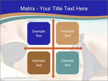 0000082572 PowerPoint Template - Slide 37