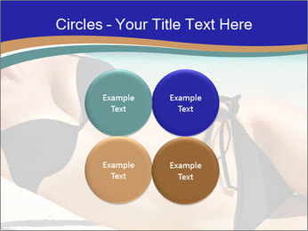 0000082572 PowerPoint Template - Slide 38