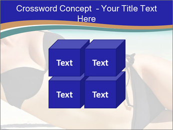0000082572 PowerPoint Templates - Slide 39