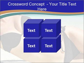 0000082572 PowerPoint Template - Slide 39