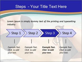 0000082572 PowerPoint Template - Slide 4