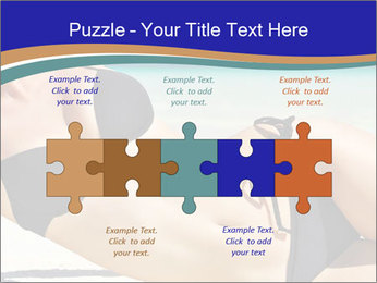 0000082572 PowerPoint Templates - Slide 41