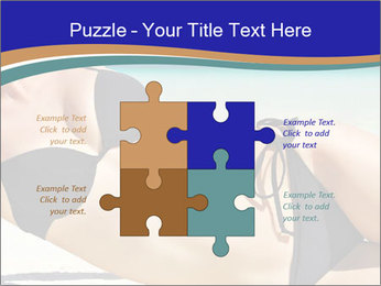 0000082572 PowerPoint Template - Slide 43