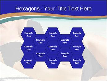 0000082572 PowerPoint Template - Slide 44