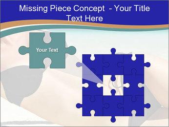 0000082572 PowerPoint Template - Slide 45