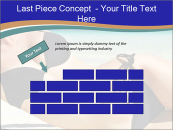 0000082572 PowerPoint Templates - Slide 46