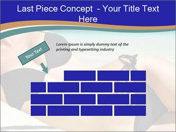 0000082572 PowerPoint Template - Slide 46
