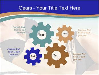 0000082572 PowerPoint Template - Slide 47