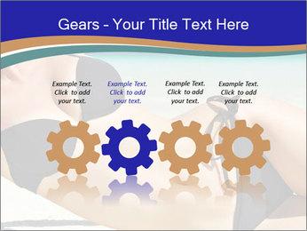 0000082572 PowerPoint Template - Slide 48