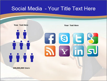 0000082572 PowerPoint Template - Slide 5