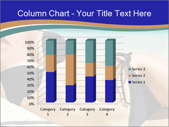 0000082572 PowerPoint Templates - Slide 50