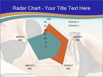 0000082572 PowerPoint Template - Slide 51