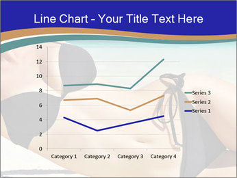 0000082572 PowerPoint Templates - Slide 54