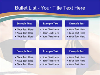 0000082572 PowerPoint Templates - Slide 56