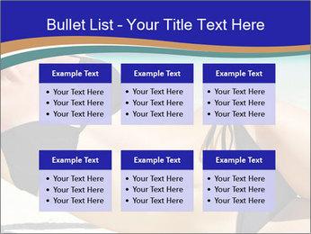 0000082572 PowerPoint Template - Slide 56