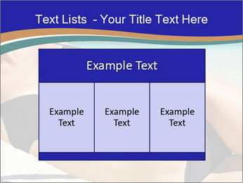 0000082572 PowerPoint Template - Slide 59