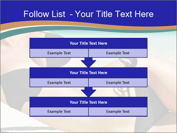 0000082572 PowerPoint Templates - Slide 60