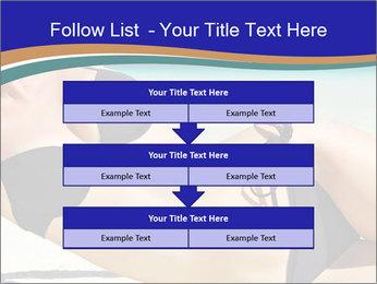 0000082572 PowerPoint Template - Slide 60