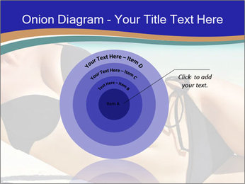 0000082572 PowerPoint Templates - Slide 61