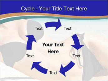 0000082572 PowerPoint Template - Slide 62