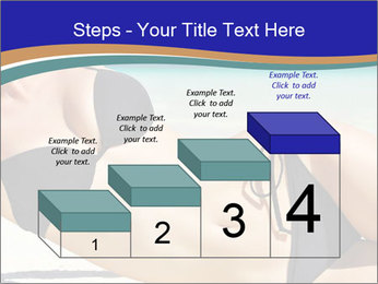 0000082572 PowerPoint Templates - Slide 64
