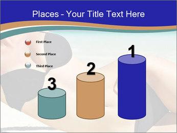 0000082572 PowerPoint Template - Slide 65