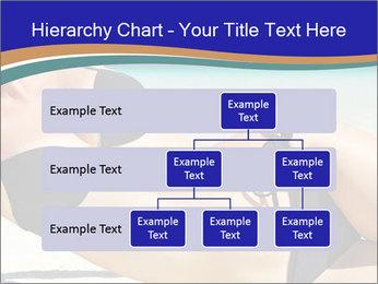 0000082572 PowerPoint Template - Slide 67