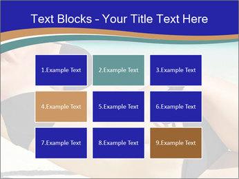 0000082572 PowerPoint Template - Slide 68