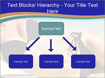 0000082572 PowerPoint Templates - Slide 69