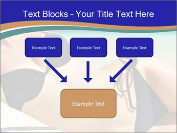 0000082572 PowerPoint Templates - Slide 70