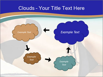 0000082572 PowerPoint Template - Slide 72